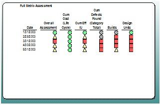 Control bound calculation in SLIM-Control | QSM SLIM-Estimate