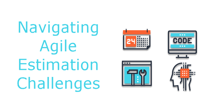 Navigating Agile Estimation Challenges