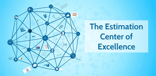 A Practical Guide to the Estimation Center of Excellence