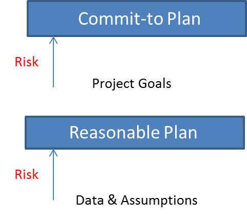 Software Project Risk
