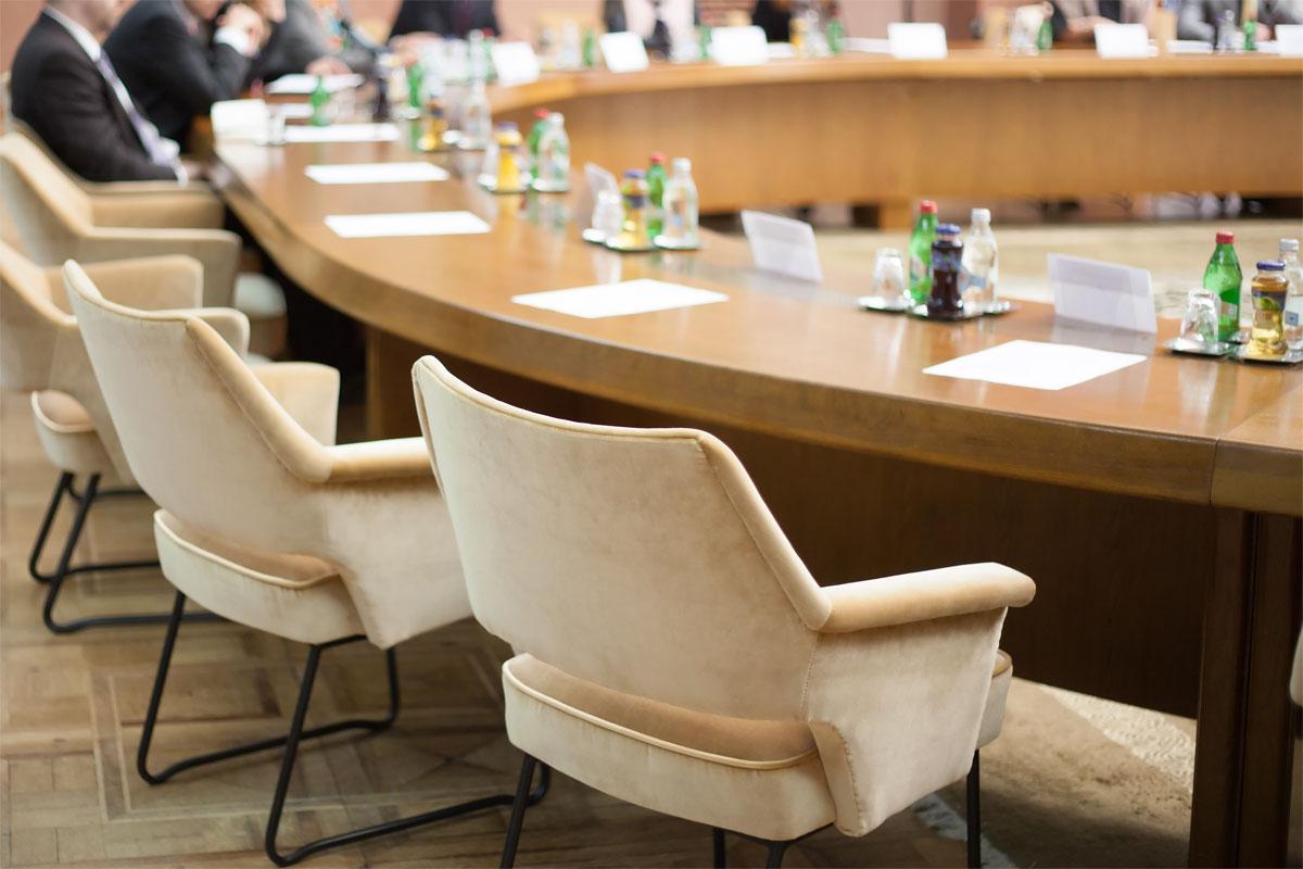 QSM Agile Round Table