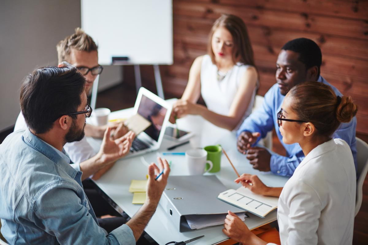 Plan Agile Projects Better